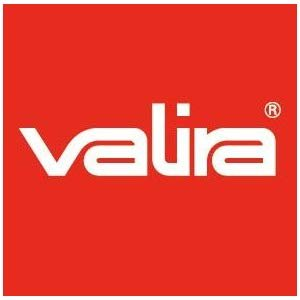 valira premium cookware and lunch bags
