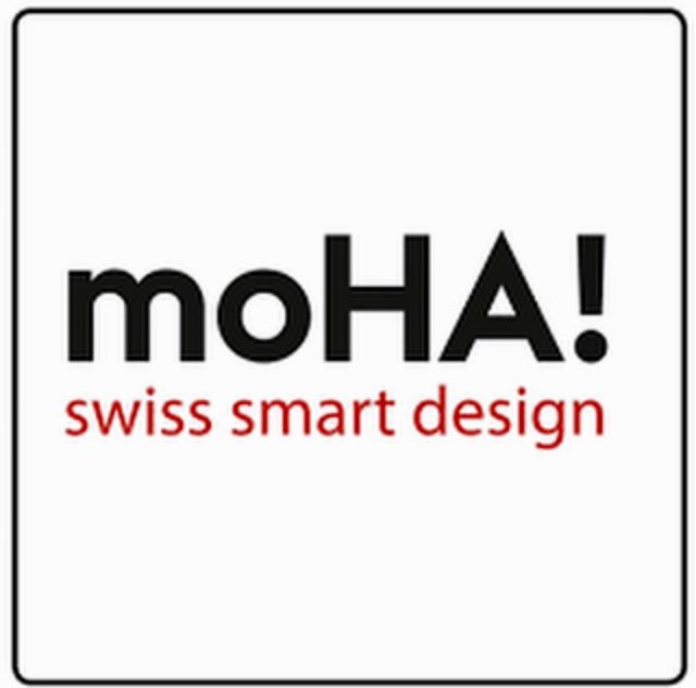 Moha Home Goods