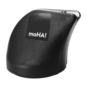 moha knife sharpener