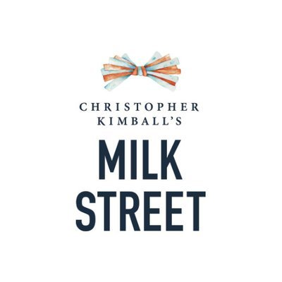 Milk Street Culinary Products