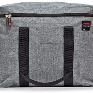 Valira insulated cooler