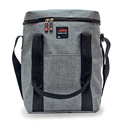 valira polar stone washed bag