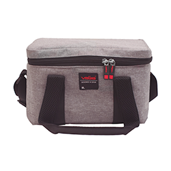 Valira polar lunch bag