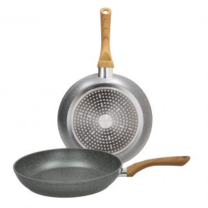 tognana frying set