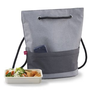 valira lunch bag