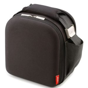 valira classic lunch bag