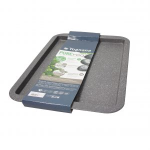 pure roq medium tray